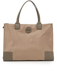 Tory burch medium 723127