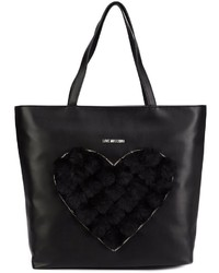 Love moschino medium 1213568