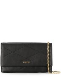 Lanvin medium 758895
