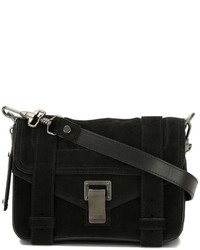 Proenza schouler medium 689504