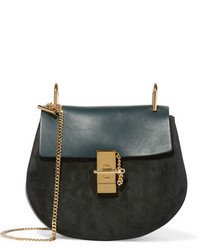 Chloe medium 828961