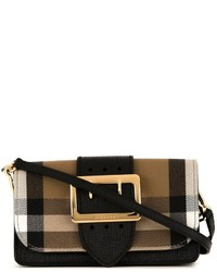 Burberry medium 922947