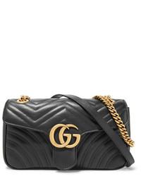 Gucci Negro Bolso