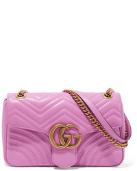 Gucci medium 845791