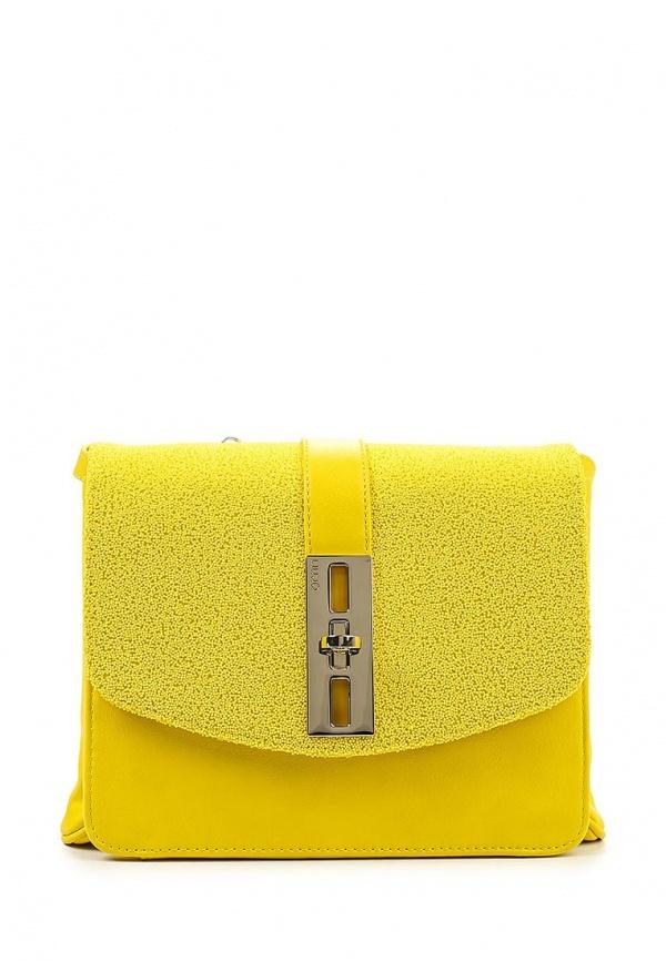 amarillo bolso bolso liu bandolera jo jo bandolera bolso liu amarillo amarillo xFwyqgPSAF