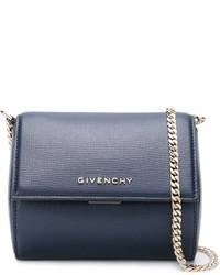 Givenchy medium 803471
