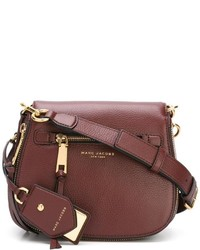 Marc jacobs medium 1153621