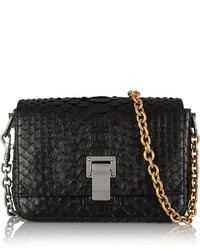 Proenza schouler medium 358905
