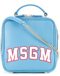 Msgm medium 3677200