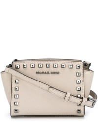 Michael michael kors medium 645885