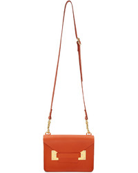 Sophie hulme medium 952589
