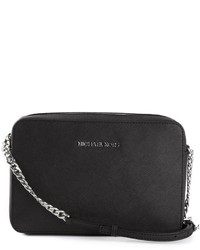 Michael michael kors medium 519349