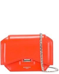 Givenchy medium 1101998