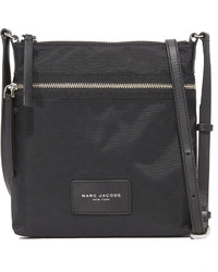 Marc jacobs medium 1125833
