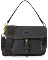 Tory burch medium 953364