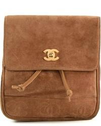 Chanel medium 120553