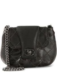Chanel medium 204561