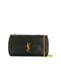 Saint laurent medium 7553261