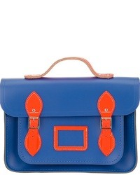 The cambridge satchel company medium 15319