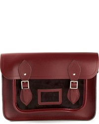 The cambridge satchel company medium 115279