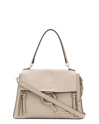 Chloe medium 7486063