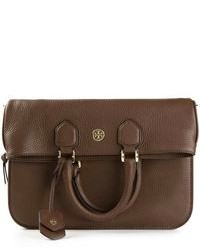 Tory burch medium 102628
