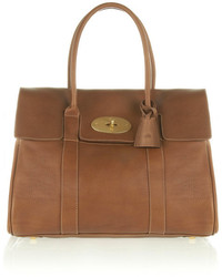 Mulberry medium 156425