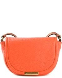 Marc by marc jacobs medium 82475