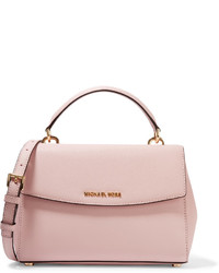 Michael michael kors medium 613394