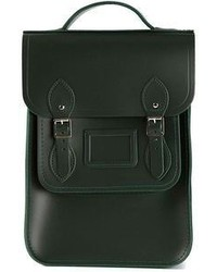 The cambridge satchel company medium 55321
