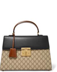 Gucci medium 1210164