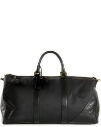 Chanel medium 566450
