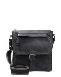 Tom tailor medium 3840862