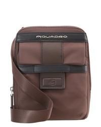 Piquadro medium 3840688