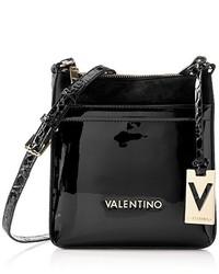 Bolso negro de Valentino