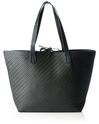 Bolso negro de Vero Moda