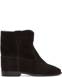 Isabel marant medium 1250109