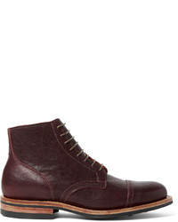 Botas brogue medium 718128