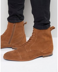 Zign shoes medium 966667