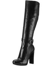 dbc52c9a5af Comprar unas botas de caña alta GUESS   Moda para Mujeres ...