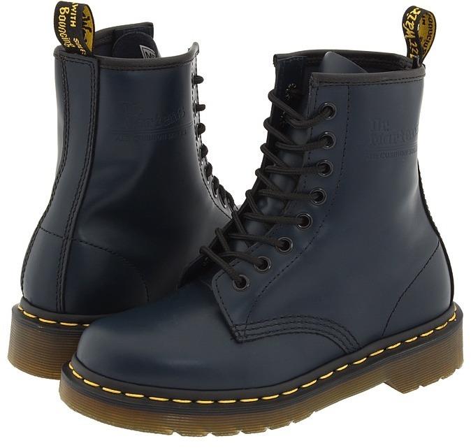 41b2d18ee90 botas similares dr martens