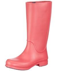 Crocs medium 1079809