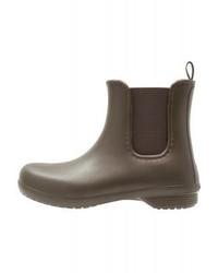 Crocs medium 5313481