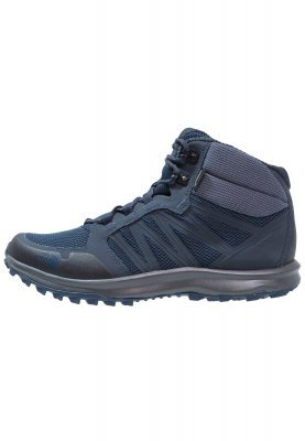 Zapatos azules The North Face para hombre talla 43 hZNTVFwif4