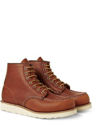 Red wing shoes medium 343171
