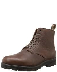 Botas marrónes de Blundstone