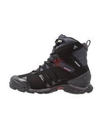 Adidas medium 4457539