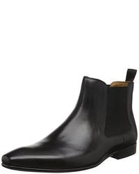 Zapatos negros Aldo para hombre kKIixE8