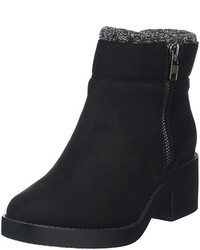 Botas negras de New Look