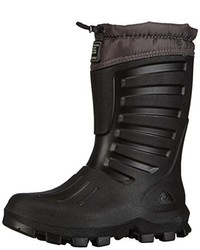 Botas para la nieve negras de Viking